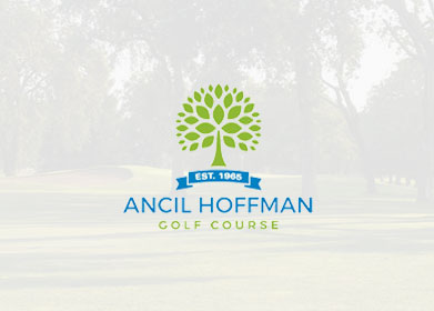 Ancil Hoffman Golf Course